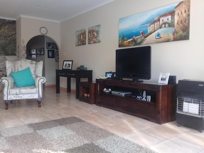 Property For Rent in Elmapark, Edenvale 9