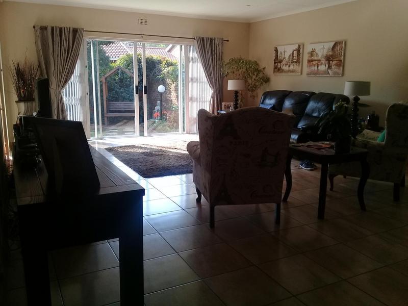 Property For Rent in Elmapark, Edenvale 10