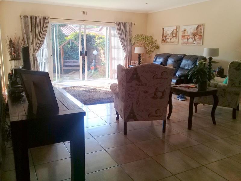 Property For Rent in Elmapark, Edenvale 11