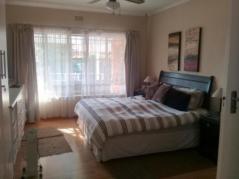 Property For Rent in Elmapark, Edenvale 12