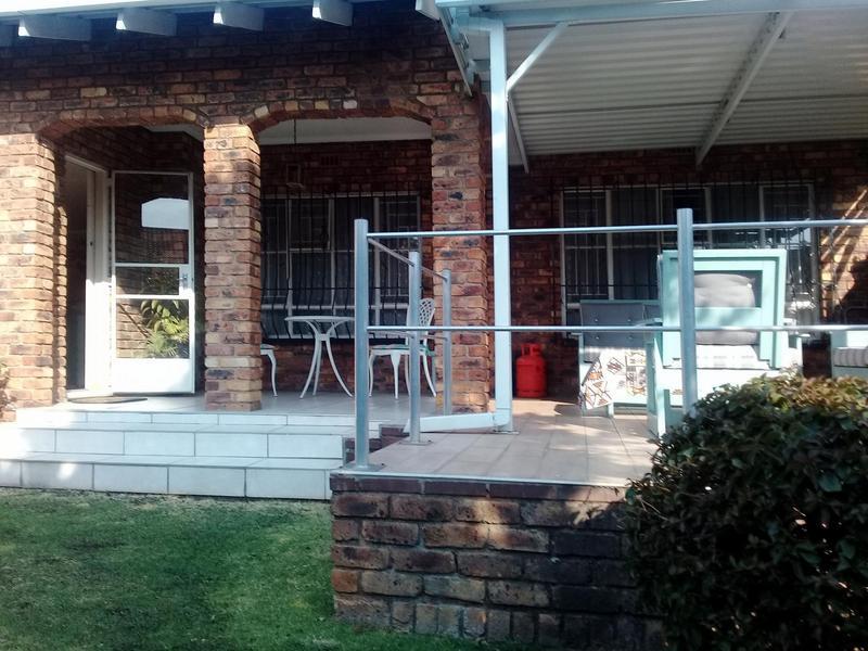Property For Rent in Elmapark, Edenvale 13