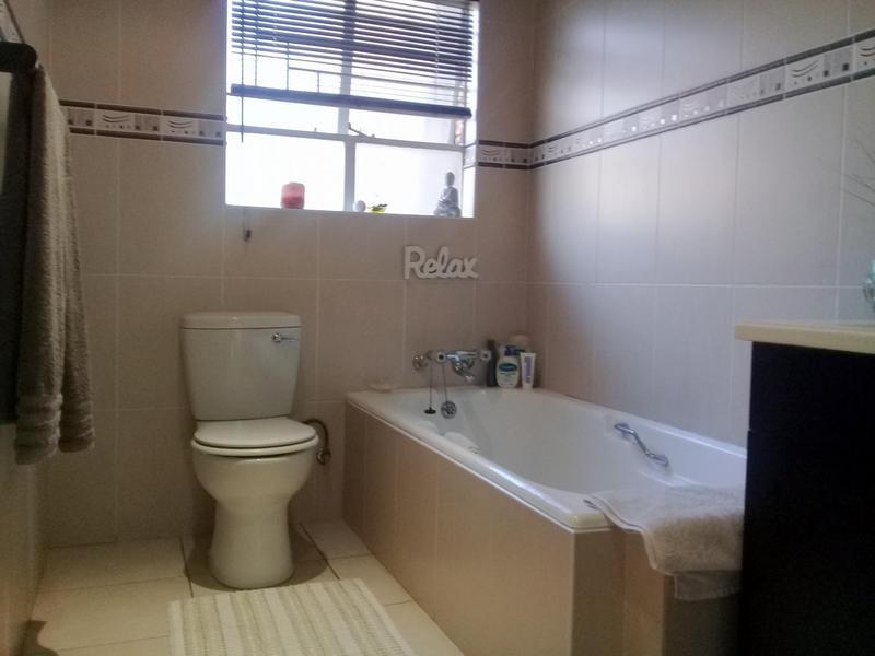 Property For Rent in Elmapark, Edenvale 16
