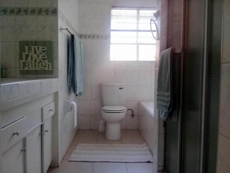 Property For Rent in Elmapark, Edenvale 17