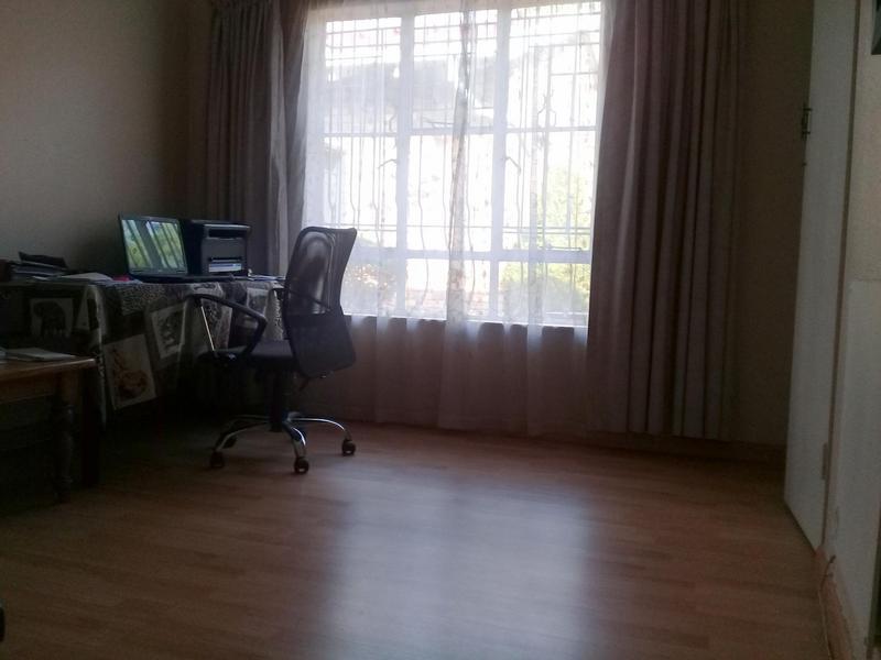 Property For Rent in Elmapark, Edenvale 19