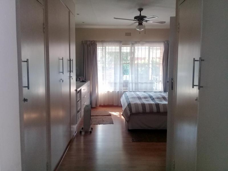Property For Rent in Elmapark, Edenvale 20