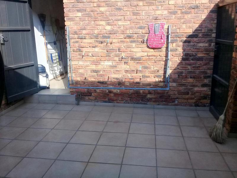 Property For Rent in Elmapark, Edenvale 21