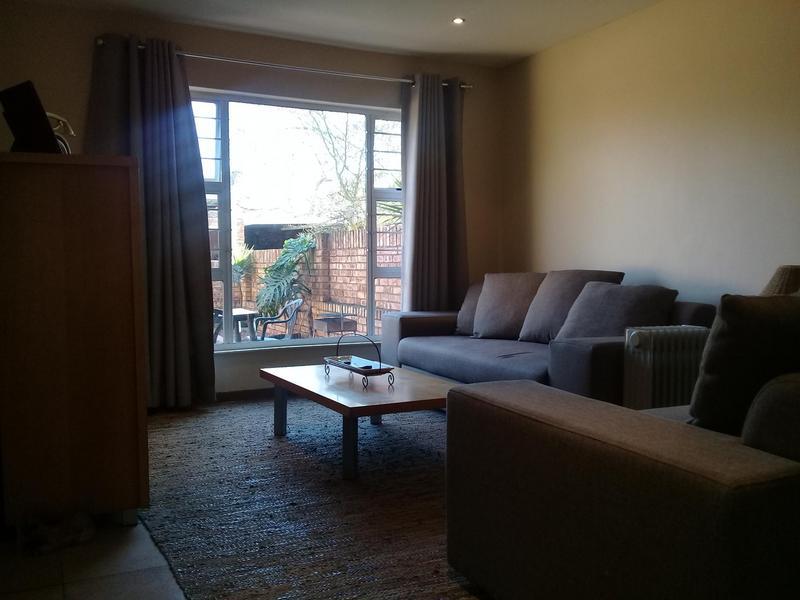 Property For Rent in Edenvale, Edenvale 4