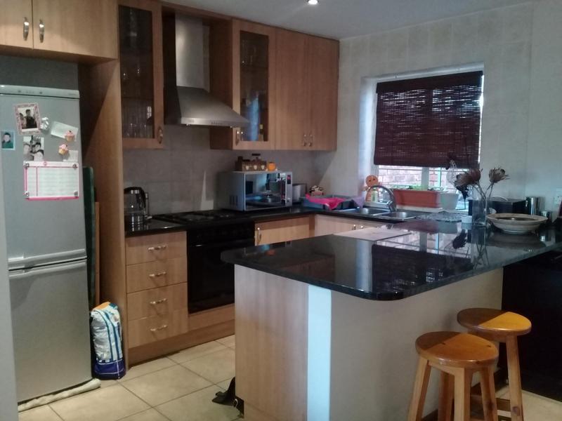 Property For Rent in Edenvale, Edenvale 7