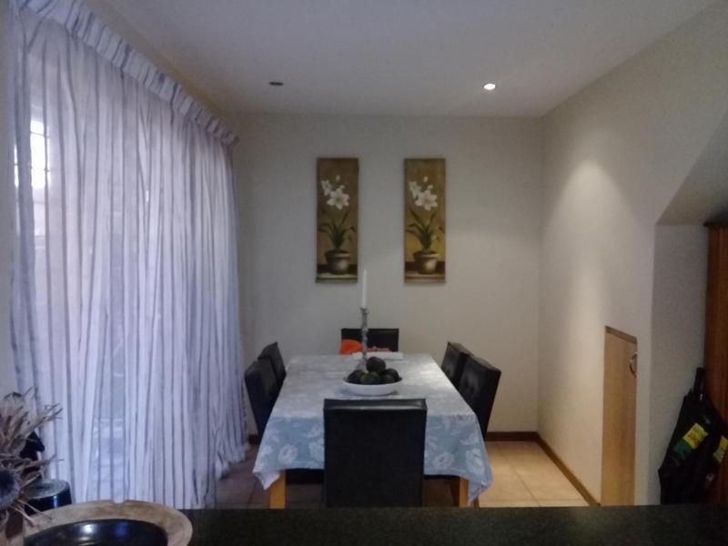 Property For Rent in Edenvale, Edenvale 11