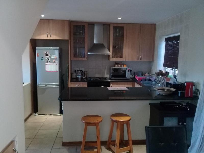 Property For Rent in Edenvale, Edenvale 6