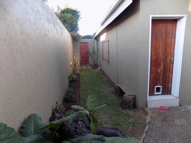 Property For Rent in Dunvegan, Edenvale 9