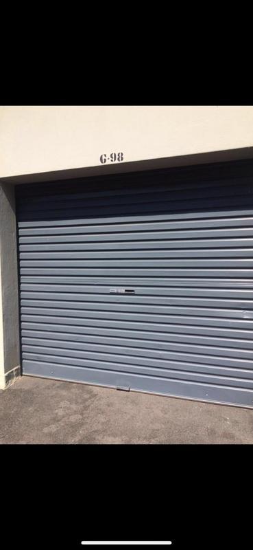 Property For Sale in Solheim, Germiston 12
