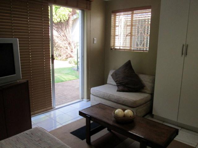 Property For Rent in Dunvegan, Edenvale 4