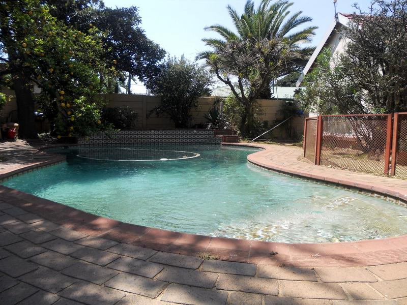 Property For Rent in Edenvale, Edenvale 3