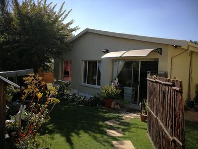 Property For Rent in Modderfontein, Modderfontein