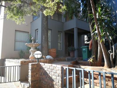 Property For Sale in Kensington, Johannesburg