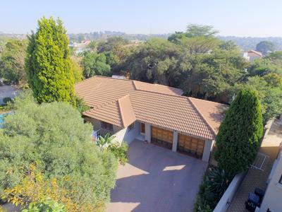Property For Sale in Olivedale, Randburg