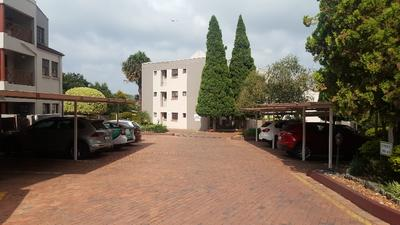 Property For Sale in Dowerglen Ext 4, Edenvale
