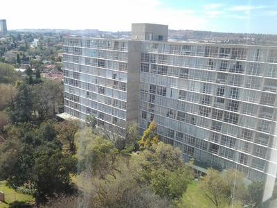 Property For Rent in Bedfordview, Bedfordview