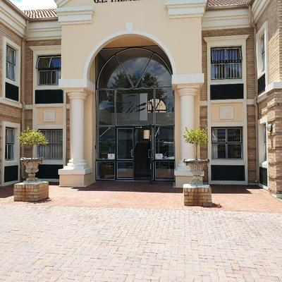 Property For Sale in Bruma, Johannesburg