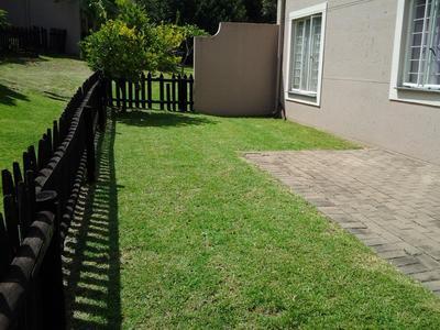 Property For Sale in Rembrandt Park, Johannesburg