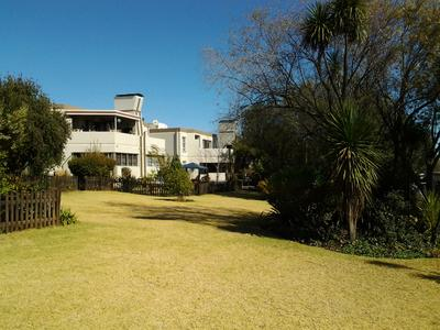 Property For Rent in Marais Steyn Park, Edenvale