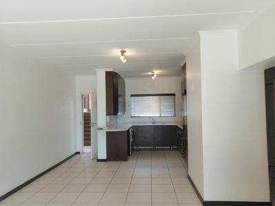 Property For Sale in Solheim, Germiston
