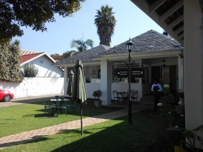 Property For Sale in Dunvegan, Edenvale