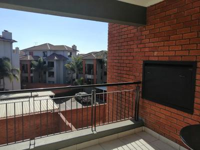 Property For Rent in Solheim, Germiston