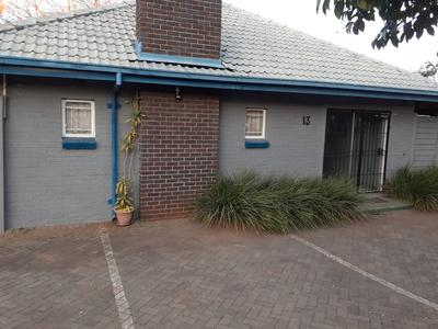 Property For Rent in Edenvale, Edenvale