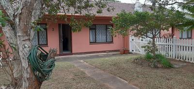 Property For Rent in Uvongo, Uvongo