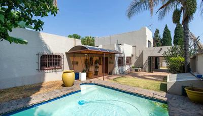 Property For Sale in Dowerglen, Edenvale