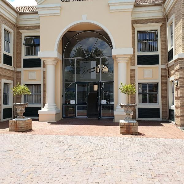 Property For Sale in Bruma, Johannesburg