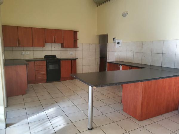 Property For Rent in Solheim, Germiston
