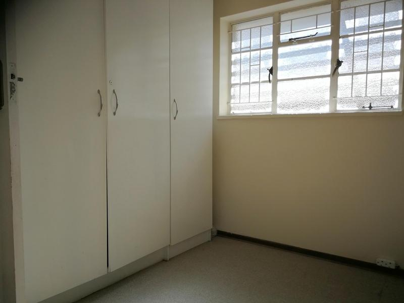 Property For Rent in Modderfontein, Modderfontein 5