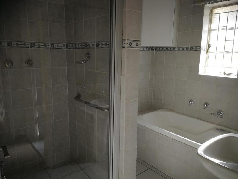Property For Rent in Modderfontein, Modderfontein 8