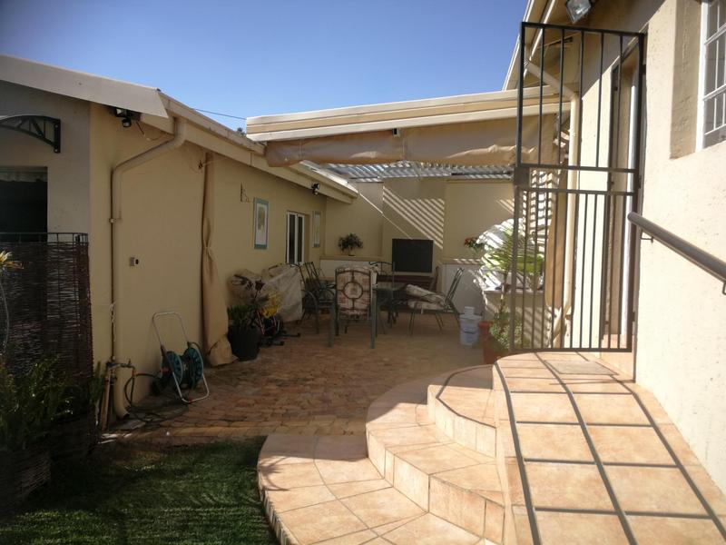 Property For Rent in Modderfontein, Modderfontein 9