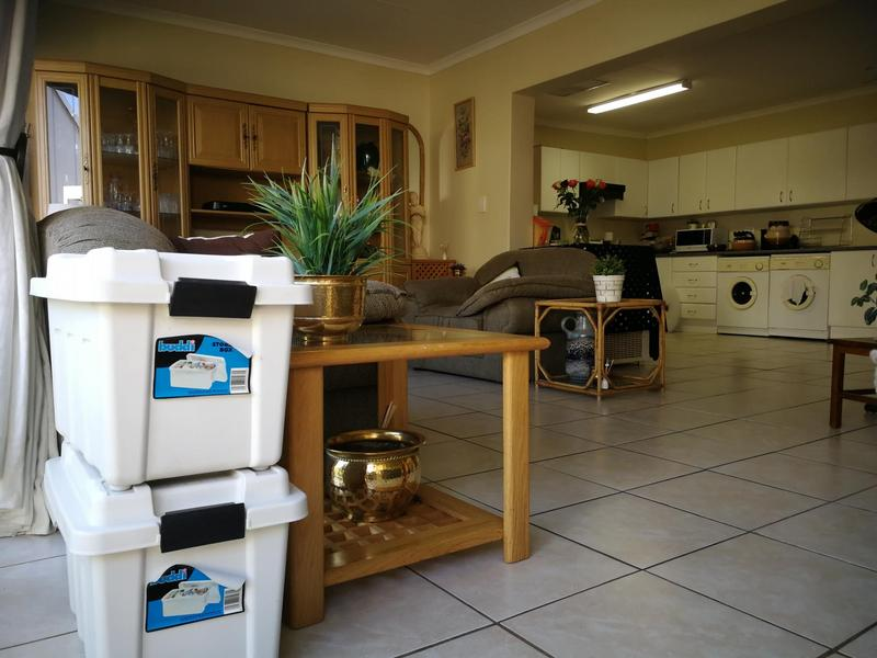Property For Rent in Modderfontein, Modderfontein 10