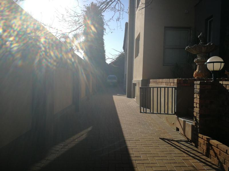 Property For Sale in Kensington, Johannesburg 2