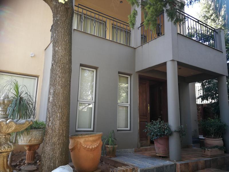 Property For Sale in Kensington, Johannesburg 3