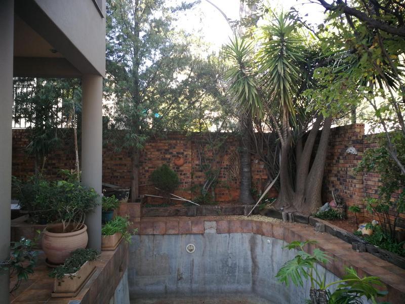Property For Sale in Kensington, Johannesburg 4