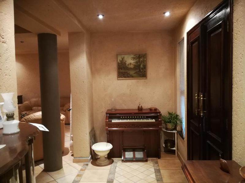 Property For Sale in Kensington, Johannesburg 6