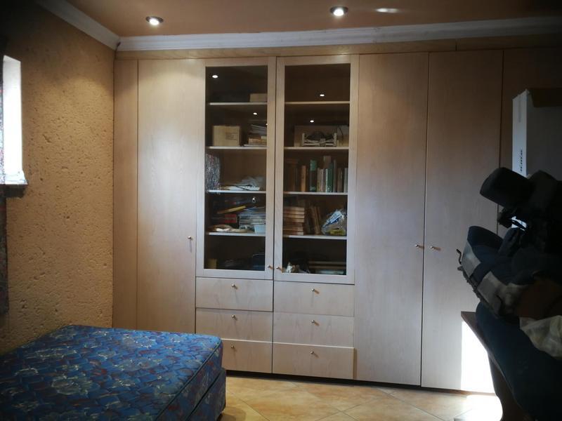 Property For Sale in Kensington, Johannesburg 20