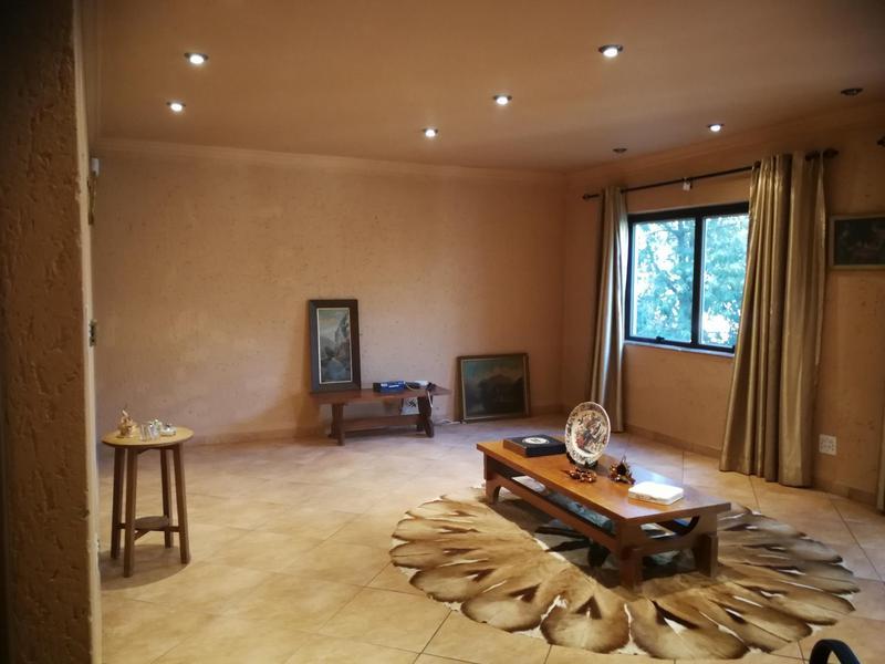 Property For Sale in Kensington, Johannesburg 21
