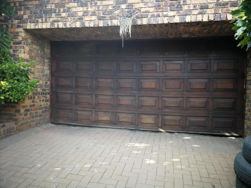 Property For Sale in Kensington, Johannesburg 22
