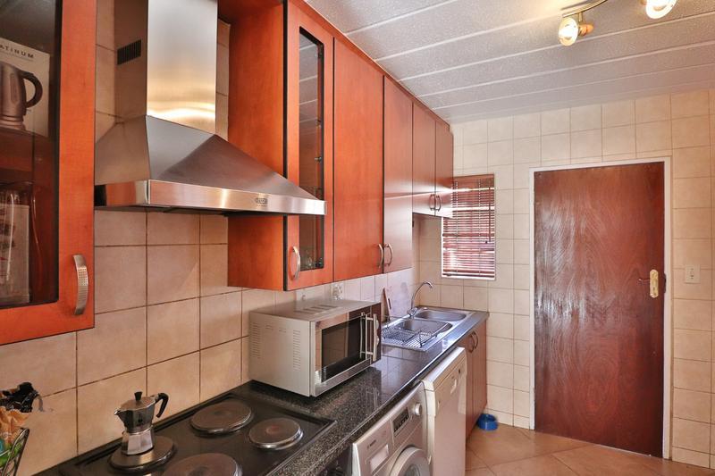 Property For Sale in Eden Glen, Edenvale 7