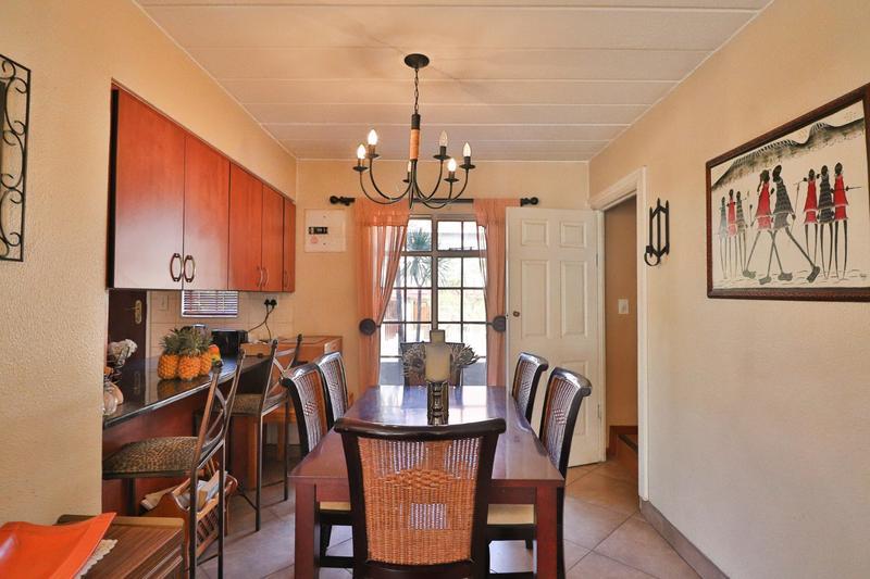 Property For Sale in Eden Glen, Edenvale 4