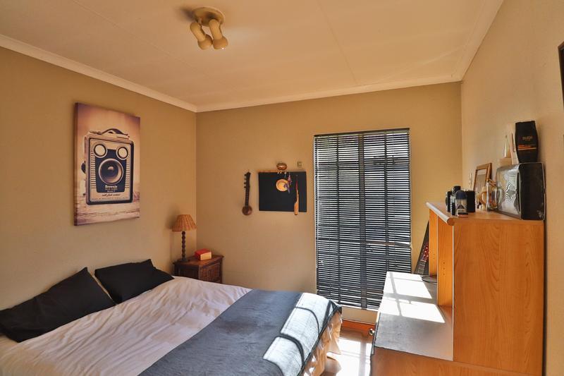 Property For Sale in Eden Glen, Edenvale 16