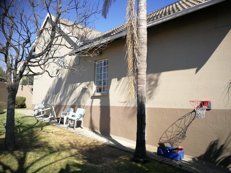 Property For Sale in Eden Glen, Edenvale 6