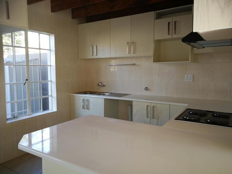 Property For Sale in Eden Glen, Edenvale 9